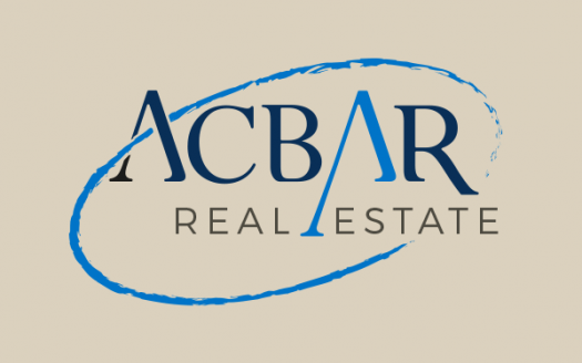 Avatar Acbar Real Estate