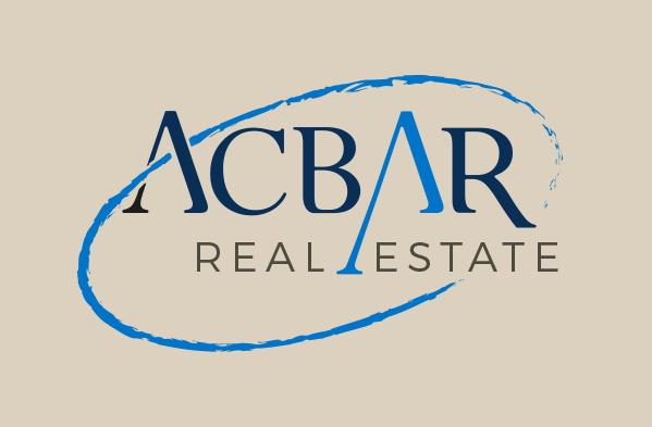 Avatar Acbar Real Estate